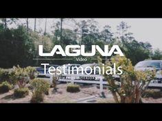 Edwards Interiors Inc - CNC Customer Story - Laguna Tools Customer Stories, Cnc, Interiors, Tools, Instruments, Decoration Home, Decor, Deco