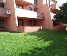 2 bedroom Apartment Flat For Sale in Port Edward for R 750000 with web reference 102624298 - Proprop Hibiscus Coast