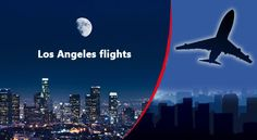 Cheap flights to Los Angeles. Compare and book ready deals and cheap tickets to Los Angeles. Call us to book your tickets now. Get flight schedule updates.