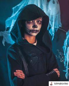 Halloween Special . Leonid Tolmakov Follow: @tolmakovleo . Share or send me your halloween photos to post i can make you a zombie . Follow @ata.teenmodel @stopboard . . . . . . #halloween #happyhalloween #costume #fear #night #boy #horror #superheroes #photography #cosplay #spooky #DiaDeBrujas #Ninja #carnival #party #kids #halloweencostume #fashion #fun #photooftheday #october #Monster #cute #faith #nature #pumpkin #party #success #beautiful #model Halloween Photos, Happy Halloween, Halloween Costumes, Send Me, Ninja, Carnival, Horror, October, Pumpkin