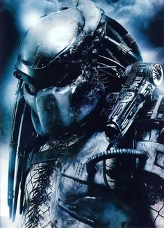 Reportedly, #20thCenturyFox hired #LarryFong, the cinematographer for #BatmanvSupermanDawnofJustice, to shoot the upcoming #Predator reboot.