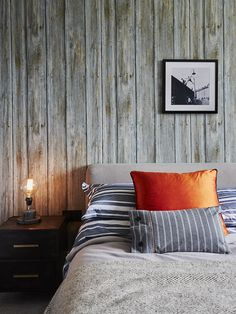 Former Vicarage, South East | Cherie Lee Interiors
