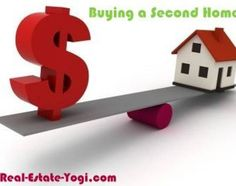 buy second as an investment for future at real-estate-yogi.com. apply online at real-estate-yogi.com for instant approval