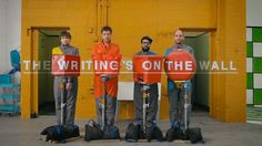 OK Go's Awesome New Video Will Make You Go, 'How!?'