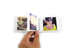 Print your Instagram photos on canvas
