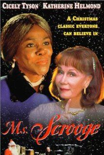 66 Best African American Holiday Movies Tv Music Entertainment