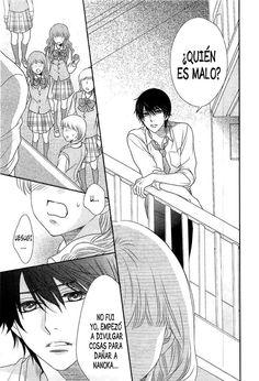Manga Nanohana no Kare- cápitulo 49 página 01_183648.jpg