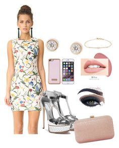 """""""Untitled #29"""" by solbenson on Polyvore featuring interior, interiors, interior design, home, home decor, interior decorating, Alice + Olivia, Tate, Adina Reyter and Ted Baker"""