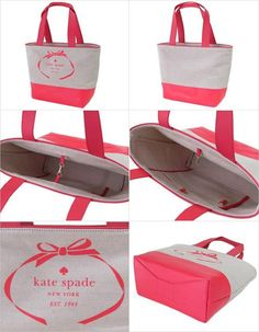 Brand new authentic kate spade summer tote (S$250)  Black/blue/red  PM now to order <3 #clementcanopyprice, #clementcanopycondo, #clenmentcanopylocation, #Clementcanopyshowflat