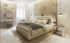 Not available wooden structure. Italian Furniture Brands, Wardrobe Design Bedroom, Three Seater Sofa, Wooden Tops, Custom Labels, Modern Interior Design, Oxford, New Homes, Collections