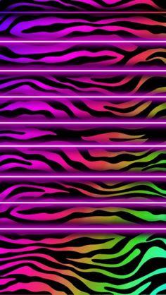 Heart Iphone Wallpaper, Bling Wallpaper, Rainbow Wallpaper, Green Wallpaper, Love Wallpaper, Pattern Wallpaper, Wallpaper Backgrounds, Iphone Wallpapers, Emoji Quotes