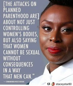 Planned parenthood - feminism - contraceptives - women's health - women's bodies - reproductive rights
