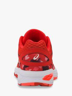 7 Best asics netball shoes images Netball, Asics, Shoes  Netball, Asics, Shoes