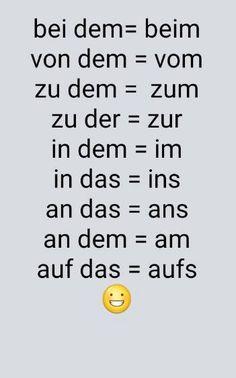 Abreviaturas Abreviaturas The post Abreviaturas appeared first on Deutschland. Study German, German English, Learn German, Learn French, German Grammar, German Words, Teaching French, Teaching Spanish, German Resources