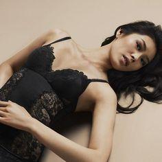 #Liuwen#刘雯