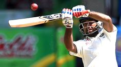 Pujara, Rahane or Rohit Sharma: Who should be India's number 3 in Tests?