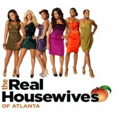 In 2006, Bravo TV released their first 'Real Housewives' reality show. Ever since then, the show has exploded over the channel and now includes women from cities such as Atlanta, New York, Orange County, New Jersey, Beverly Hills and Miami. Constantly changing out the women that are chosen for the show keeps the drama and viewers high. In turn, these women are a huge trend in TV and a major conversation topic for women all over the country. Kaitlyn W.