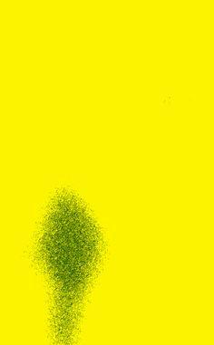 天國好像一粒芥菜種,有人拿去種在田裡。這原是百種裡最小的,等到長起來,卻比各樣的菜都大,且成了樹,天上的飛鳥來宿在它的枝上。(馬太福音 13:31-32) The Kingdom of Heaven is like a mustard seed planted in a field.It is the smallest of all seeds, but it becomes the largest of garden plants; it grows into a tree, and birds come and make nests in its branches. (Matthew 13:31-32)