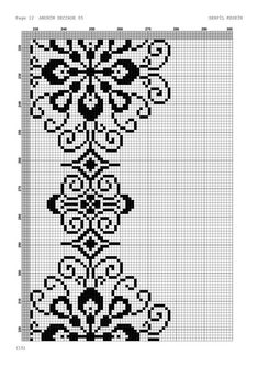 Cross Stitching, Cross Stitch Embroidery, Cross Stitch Patterns, Ethnic Bag, Clinic Design, Needlepoint Patterns, Stitch 2, Cushion Covers, Handicraft