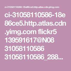 ci-31058110586-18e86ce5.http.atlas.cdn.yimg.com flickr5 139591617@N08 31058110586 31058110586_288p.mp4?dt=flickr&x=1491490698&b=700&m=video%2Fmp4&a=flickr&fn=31058110586_766.mp4&d=cp_d%3Dwww.flickr.com%26cp_t%3Ds%26cp%3D792600246%26mid%3D31058110586%26ufn%3D31058110586_766.mp4&s=bda7b6b7b92f68f8131091b9f724ef7a