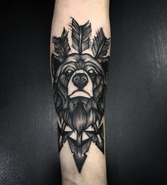 - You are in the right place about (notitle) Tattoo Design And Style Galleries On The Net – Are The - Tribal Scorpion Tattoo, Tribal Cross Tattoos, Tribal Lion Tattoo, Hand Tattoos, Skull Sleeve Tattoos, Rose Tattoos On Wrist, Aztec Tattoo Designs, Simple Tattoo Designs, Flower Tattoo Designs