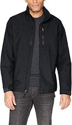 New Walls Men S Vintage Lined Cotton Duck Jacket Stretch Online