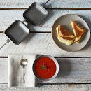 Square Jaffle Iron on Provisions by Food52
