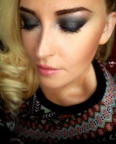 Make Up and more: Rock it! (Teil 2) AMU