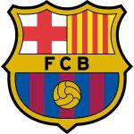 Valencia vs FC Barcelona on SoccerYou - Full Match Replay