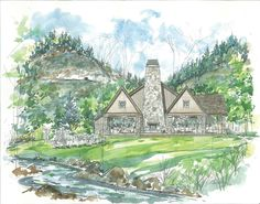 A new wedding site, Blackstone Rivers Ranch is a premier riverfront mountain venue in the Colorado Rockies, located 35 minutes west of Denver in Idaho Springs, Colorado.
