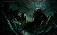 monstres-cthulhu-zaidoigres
