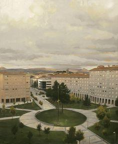 óleo-lienzo (81x100)cm.
