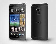 HTC One Max 803s Black (Factory Unlocked) 5.9 Inch , 1.7 Ghz Quad Core , 2gb Ram  HTC One Max sports a humongous 5.9 inch full HD display with a display size of 1080×1920 pixels. This will be the biggest screen size for any device coming from HTC One family. Android 4.3 Jelly Bean with HTC Sense 5.5 Android 4.3 Jelly Bean with HTC Sense 5.5 Rear mounted fingerprint scanner Android 4.3 Jelly Bean with HTC Sense 5.5 Android 4.3 Jelly Bean with HTC Sense 5.5 Rear mounted fingerprint sca..