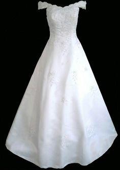 Dress ♡♡