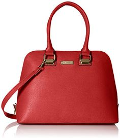 aa4cbef98d7 aldo handbags - Bing images