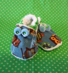 Slippers for baby. Baby Shoes, Coin Purse, Slippers, Wallet, Purses, Kids, Pocket Wallet, Toddlers, Sneakers