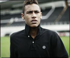 DARYAN DORNELLES - Neymar