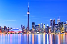 Ontario IESO Announces Large Renewable Energy Projects
