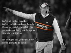 We hear you, Gus!     For Awesome Sports Stories and Audio Podcast, Visit our Blog at www.RollTideWarEagle.com