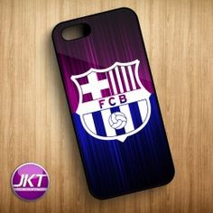 Barcelona 011 - Phone Case untuk iPhone, Samsung, HTC, LG, Sony, ASUS Brand #fcbarcelona #barcelona #phone #case #custom #phonecase #casehp Fc Barcelona, Soccer, Phone Cases, Website, Futbol, European Football, European Soccer, Football, Soccer Ball