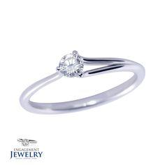 Inel cu diamant PAL-INE-124