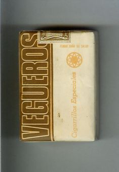Cigarette Brands, Cigarette Box, Cigar Smoking, Cannabis, Pipes, Cuba, Tools, Inspiration, Vintage