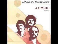 Azimuth - Linha do horizonte - YouTube