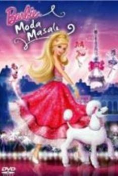 Barbie Moda Masali Barbie A Fashion Fairytale Film Izle Barbie Moda Masali Barbie A Fashion Fairytale Full Hd Izle Turkce Dublaj Hd Barbie Film Paris
