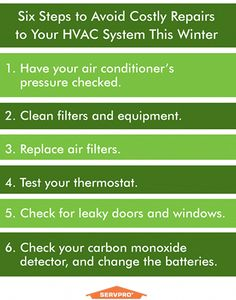 HVAC Can Be Easy With This Guide. You have to have your HVAC system, so allowing it to fall into wrack and ruin isn't acceptable. Hvac Maintenance, Hvac Installation, Hvac Repair, Duct Cleaning, Daily Cleaning, Heating And Air Conditioning, Heating And Cooling, Good Company, Need To Know