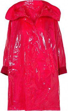 Raincoats For Women Stitches Info: 5365978084 Vinyl Raincoat, Pvc Raincoat, Yellow Raincoat, Girls Raincoat, Raincoat Jacket, Black Rain Jacket, Rain Jacket Women, Raincoats For Women