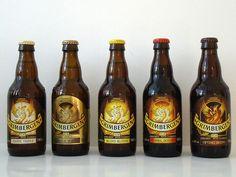 สีฝากับสีเบียร์นี่สีเดียวกันช่ายป่ะ__Grimbergen