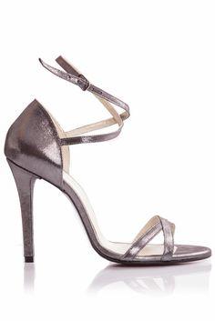 Celebration, Sandals, Shoes, Women, Stylish Sandals, King, Heels, Locs, Shoes Sandals