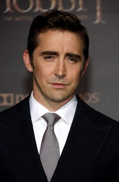 """I looked up the word """"handsome"""" in the dictionary, but all I found was this picture. ; )  Oh that he is!  That he IS!"""