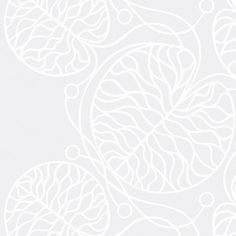 Bottna Marimekko 41019 behang Marimekko, Stencils, Abstract, Interior, Pretty, Artwork, Cards, Wallpapers, Inspiration